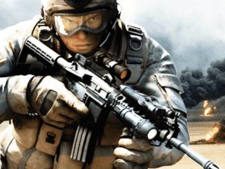 Gun Strike Online Fps, Gun Strike Online Fps apk, Gun Strike Online hack apk, Gun Strike Online apk, Gun Strike Online android, Gun Strike apk, Gun Strike hack apk