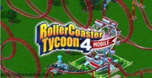 roller coaster tycoon 4, rollercoaster tycoon 4, rollercoaster tycoon 4 hack, rollercoaster tycoon 4 apk, rollercoaster tycoon 4 android, rollercoaster tycoon 4 download, rollercoaster tycoon 4 hack mod apk android ios data download,