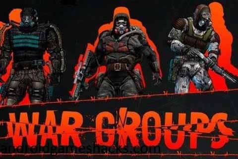 War-Groups-MOD-APK-Unlimited-Money-Download-4-3