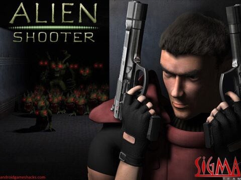 alien_shooter1-wall1