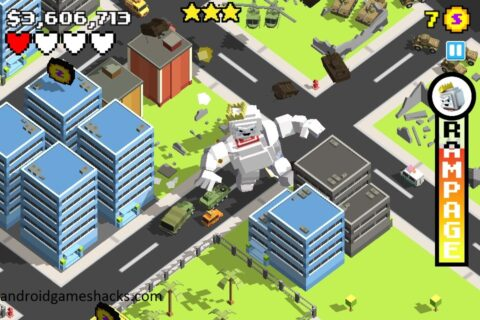 smashy-city-apk-2
