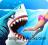 hungry shark hack, hungry shark hack apk, hungry shark hack download, hungry shark hack apk
