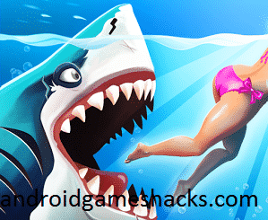 hungry shark hack, hungry shark hack apk, hungry shark hack download, hungry shark hack apk