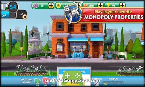 monopoly bingo android apk