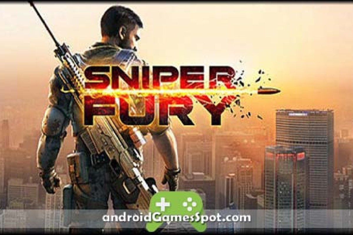 pc games apk for android free download