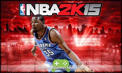 nba 2k15 game apk free download