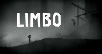 Limbo APK