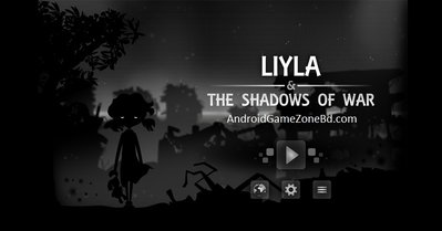 Liyla and The Shadows of War APK