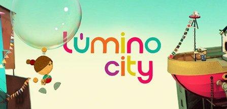 Lumino City Android