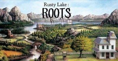 Rusty Lake Roots APK