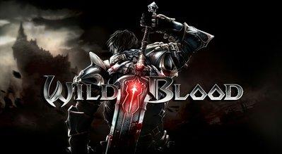 Wild Blood APK
