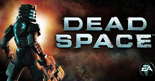 dead space apk