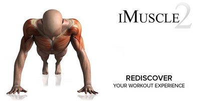 imuscle 2 android