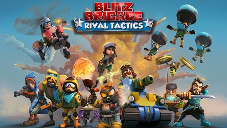 Download Games For Android Game Android Free Games Apk Game