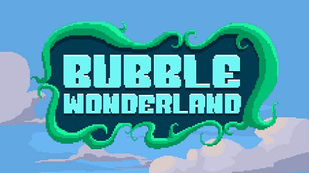 Bubble Wonderland APK