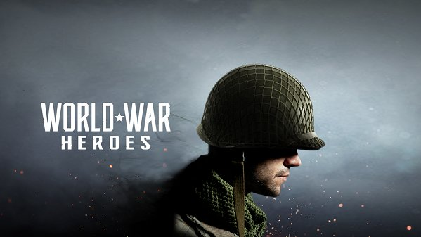 World War Heroes Android