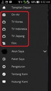 Cara Download Video Di Viu : download, video, Nonton, Gratis, Seputar, Gratisan