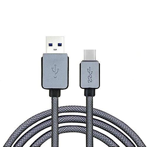 Xinda Cavo USB-USB Type C