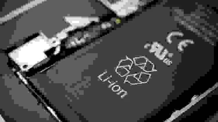 Dicas para aumentar a duração da bateria do teu Android (2019) 1