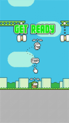 swing-copters-2-236x420