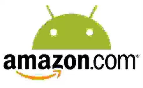 Amazon deixa de fazer promoções onde oferecem gratuitamente aplicações Android pagas 1