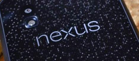 Android 8.0 Oreo disponível para o Nexus 4 via LineageOS 15.0 1