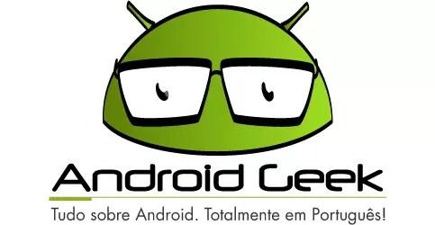 androidgeek rgb Nexus 5 e 6 poderão receber Android 6.0 já no inicio do mês de Outubro image