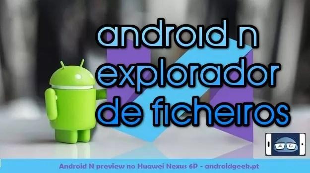 androidn_explorador