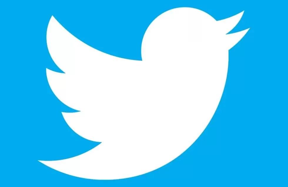 Twitter torna muito mais fácil criar threads 1
