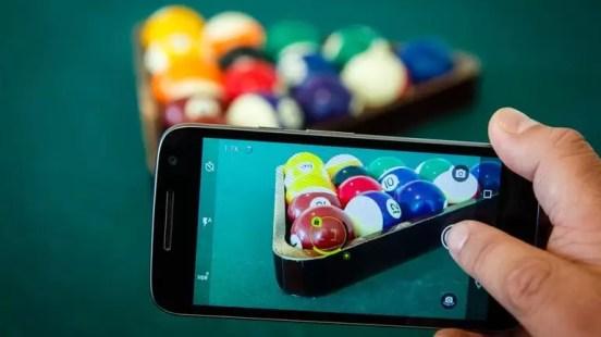 Descarregue aqui a ROM Oficial do Android 7.1.1 Nougat Para o Moto G4 Play image