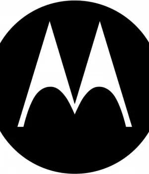 motorola-icon