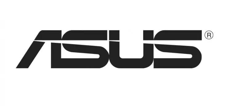 ASUS considerada uma das empresas mais admiradas do mundo pela Fortune 1