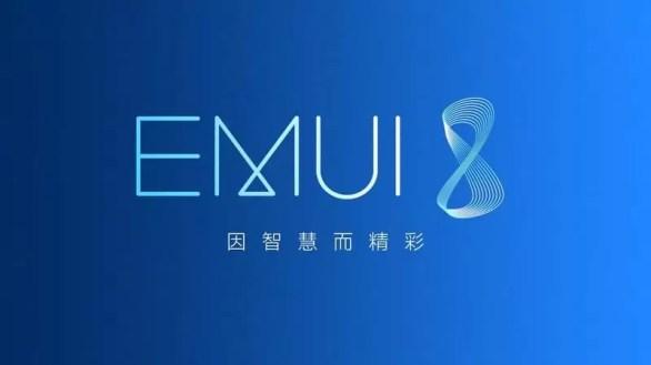 Honor 8 receberá a EMUI 8.0 mas com o Android Nougat 1