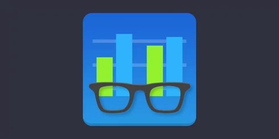 Geekbench Pro 4 GRÁTIS hoje, normalmente custa $ 10 1