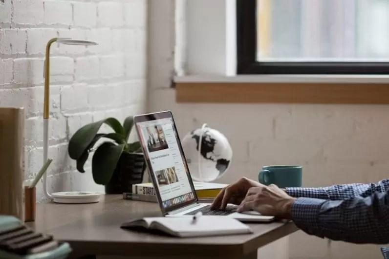 5 Những thách thức để tạo StartUp và cách vượt qua chúng 2