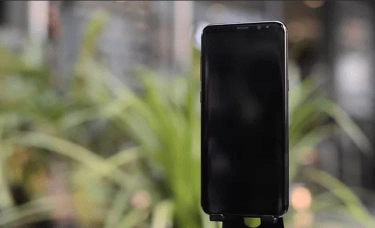 MEIIGOO S8 um poderoso clone do S8 com 4GB de RAM e 64 GB de rom a uma fracção do preço 3
