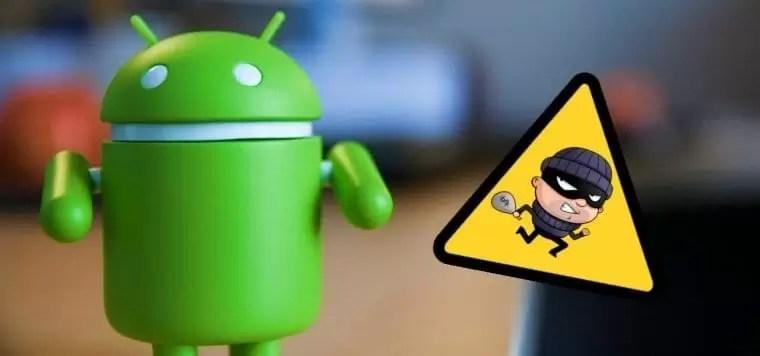 Alerta: algumas aplicações de lanterna e solitário na Play Store podem roubar informações bancárias 1