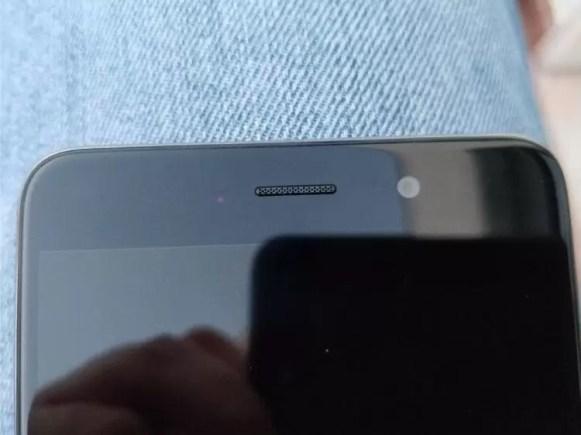 Huawei-Y7-8
