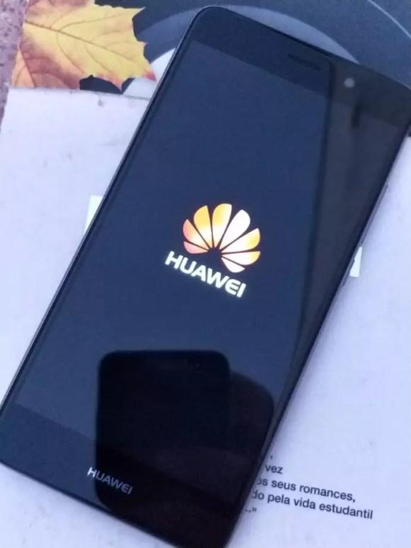 Huawei-Y7-12