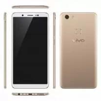 vivo apresenta V7 com câmara selfie de 24 MP 4