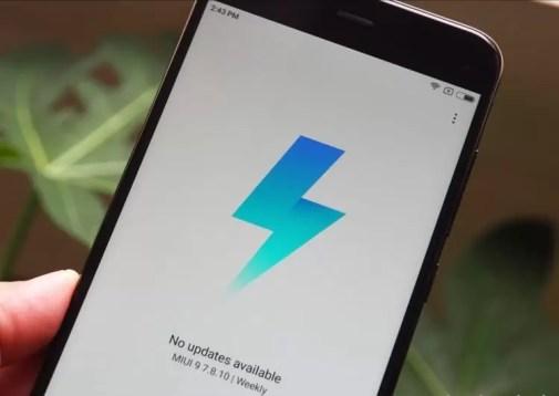 Xiaomi informa que estes 7 dispositivos receberão a MIUI 9 como a sua última atualização 2