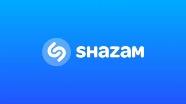 Aquisição da Shazam por parte da Apple será examinada pela Comissão Europeia 1