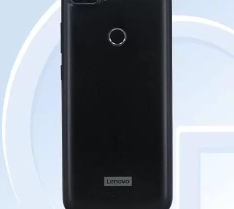 Especificações do misterioso Lenovo K320t aparecem no órgão regulador 3