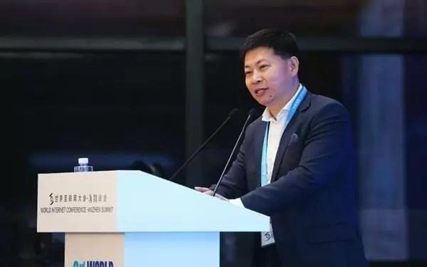 Huawei lançará smartphones 5G em 2019 image
