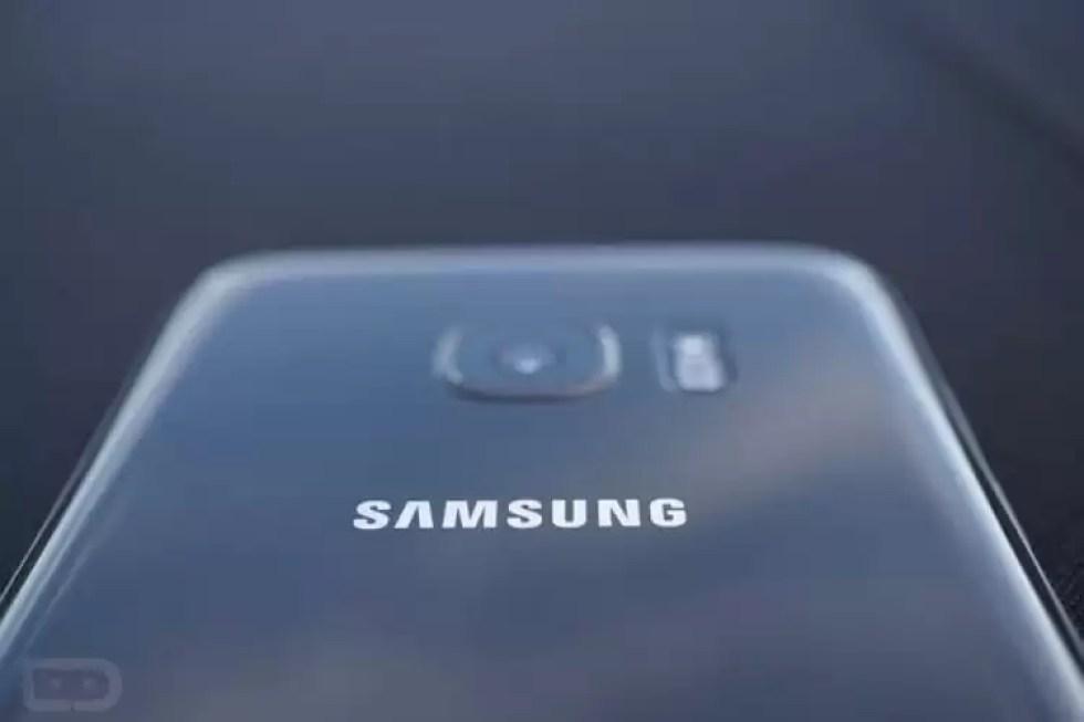 Samsung pode nunca ter os lucros que a Apple tem com smartphones 1