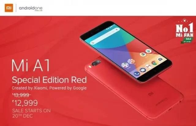 Xiaomi finalmente disponibiliza o Kernel do Mi A1 1