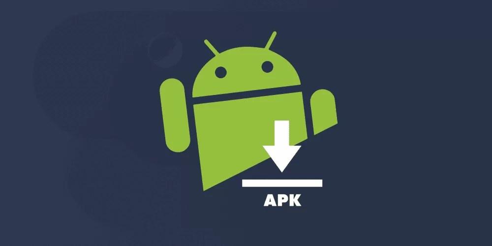 Como Instalar ficheiros APK no vosso dispositivo Android passo a passo image