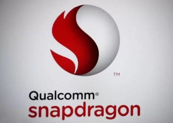 Qualcomm anuncia suporte mais rápido para o Android P 1