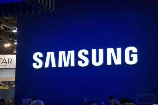 Samsung é novamente acusada de exploração de menores na China 1