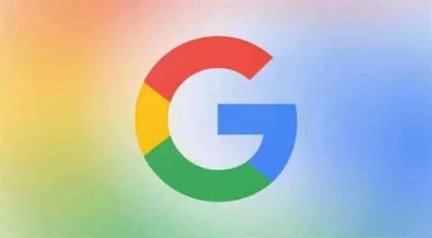 """Google remove o botão """"visualizar imagem"""" dos resultados de pesquisa 1"""